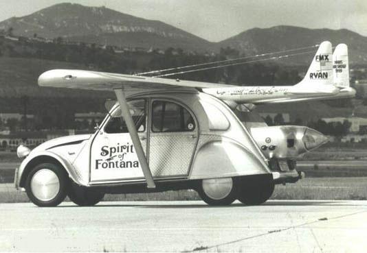Super-2CV