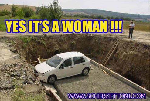 Women 778
