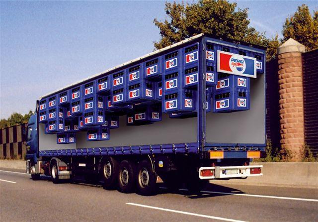 Camiones pintados 5