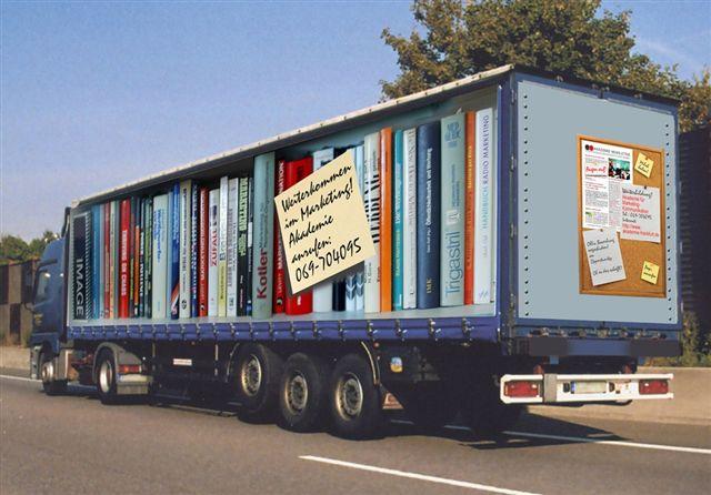 Camiones pintados 6
