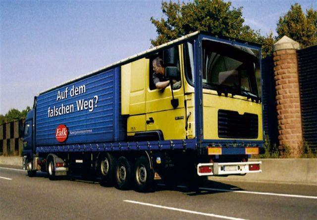 Camiones pintados 7