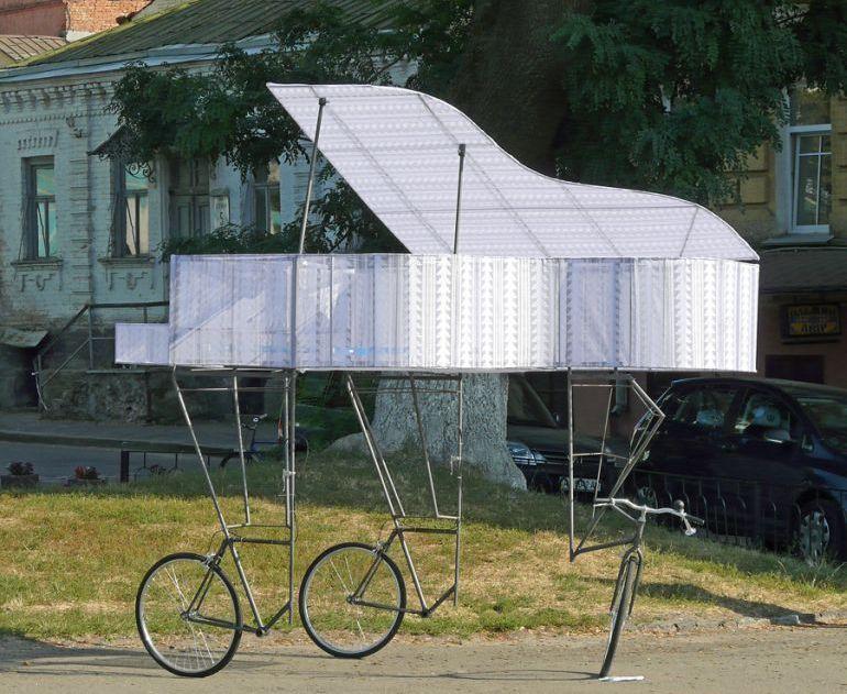 Pianocleta