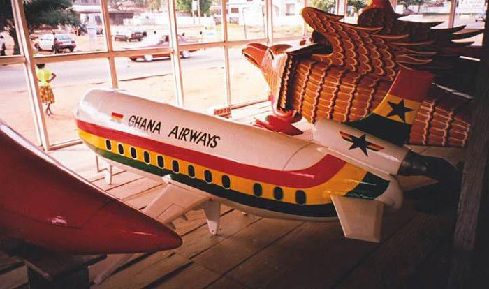 Aeroplano 2
