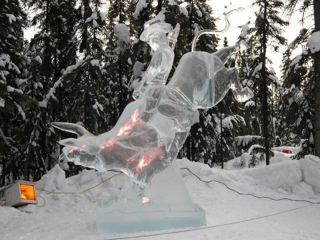 Hecho con hielo 05