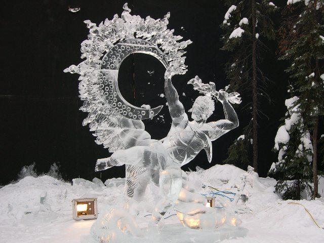 Hecho con hielo 06