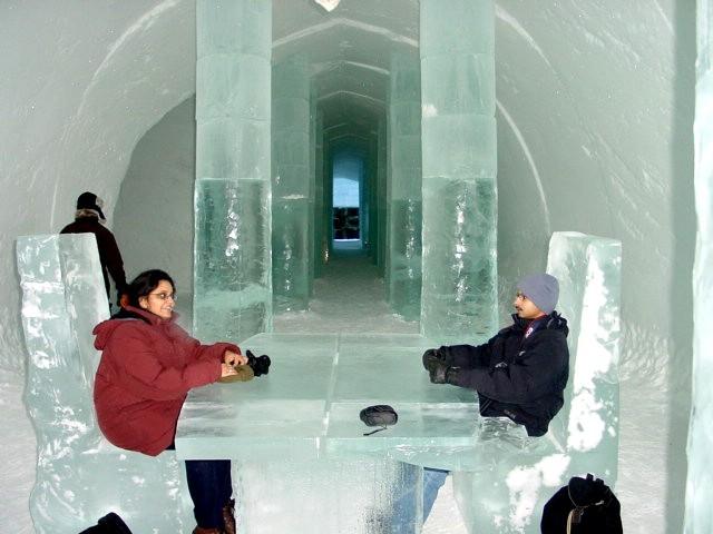 Hecho con hielo 08