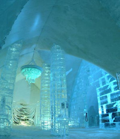 Hecho con hielo 12