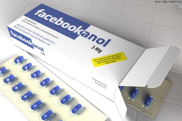 FacebookAnol