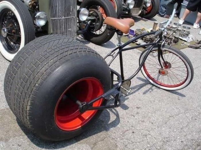 Super Bici