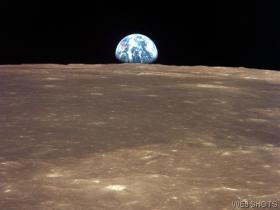 Sale la Tierra