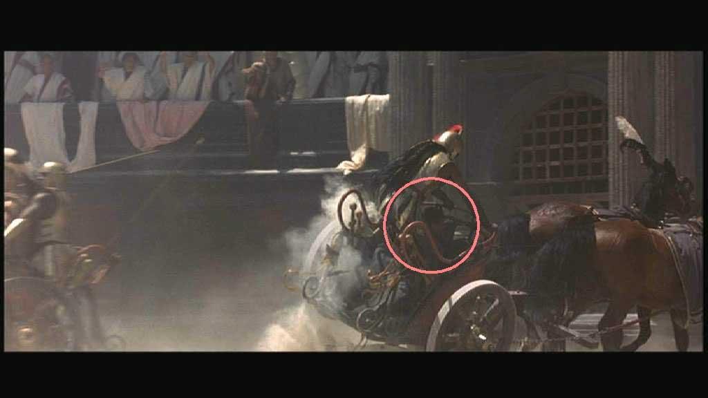 gladiador chapuzas2