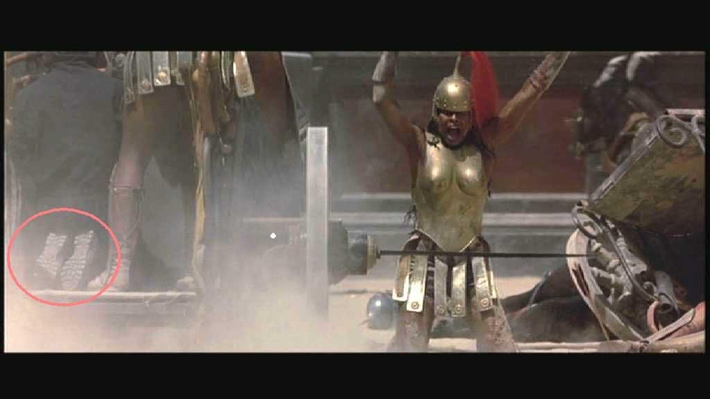 gladiator chapuzas1