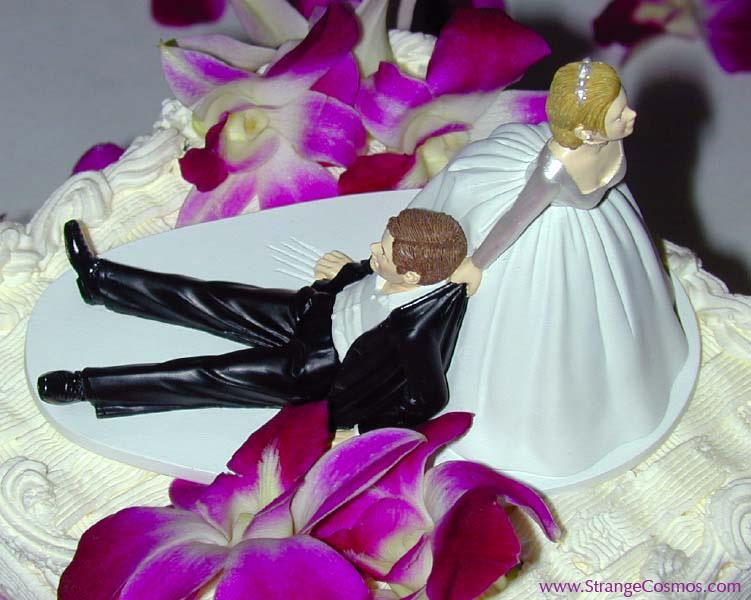 Pastel-de-boda
