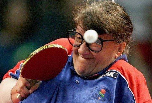 Instantanea de ping pong 2