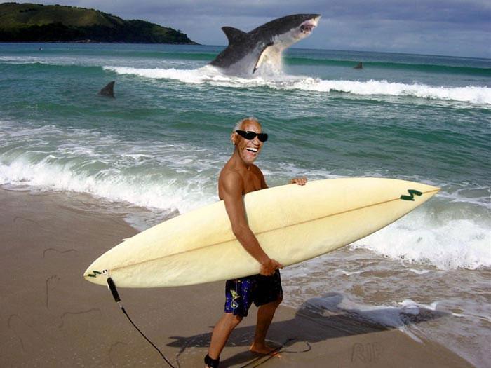 Surf-peligroso