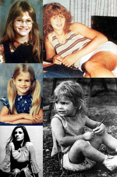 Julia Roberts 2