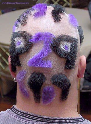 Peinado P2P