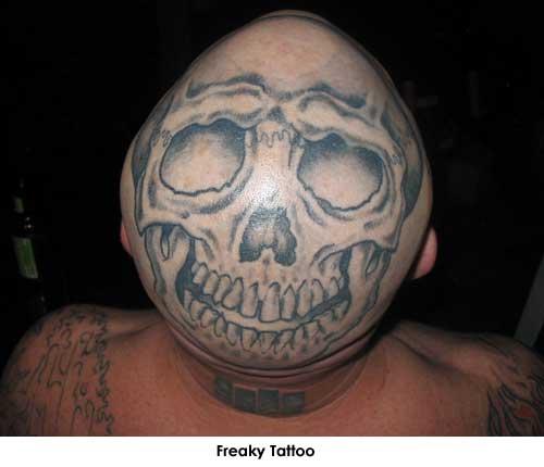 tatuaje freajy