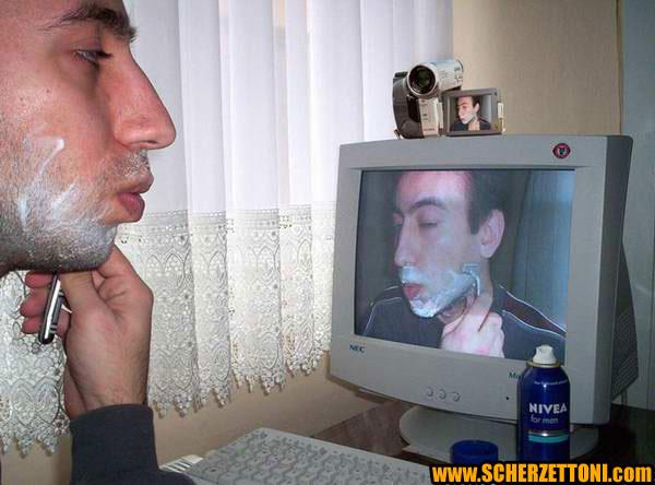 videobarba