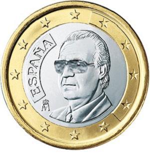 Nuevo Euro