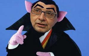 El nuevo ministro de Mariano