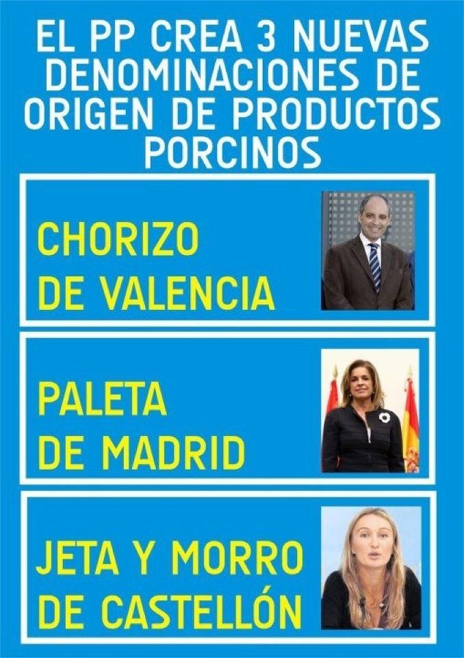 [Imagen: Nuevas_denominaciones_de_origen_para_el_PP.jpg]