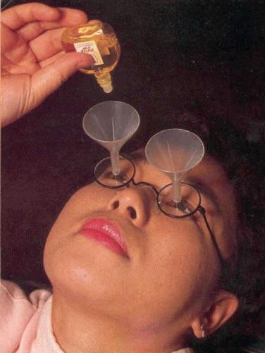 Invento de los japoneses