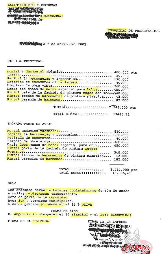 JAVI-presupuesto