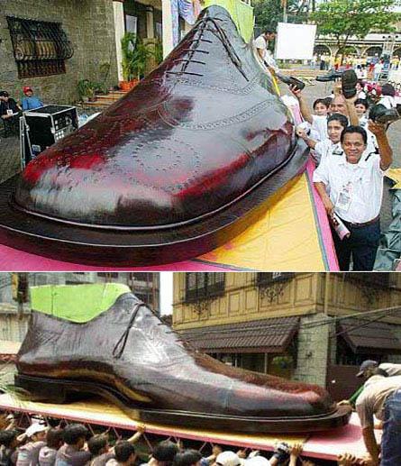 Zapaton